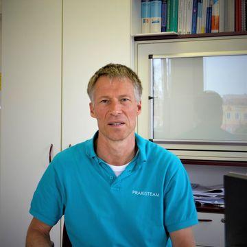 Dr. Nöcker Naunhof